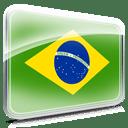 braziliemiddel